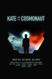 Kate and the Cosmonaut