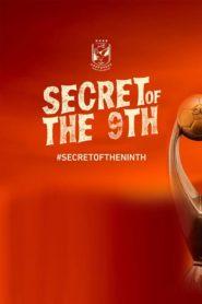 Secret of the Ninth
