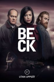 Beck 37 – Without Intent
