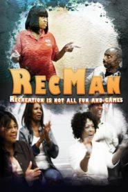 Rec Man