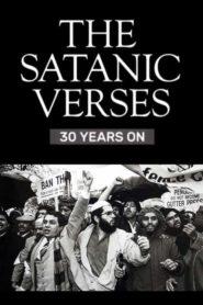 The Satanic Verses: 30 Years On