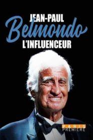 Jean-Paul Belmondo l'influenceur