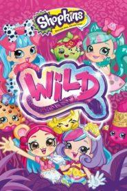 Shopkins: Wild