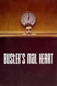 Buster's Mal Heart
