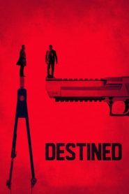 Destined
