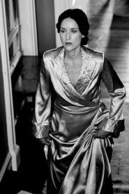 Wallis: The Queen That Never Was