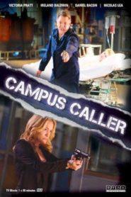 Campus Caller