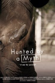 Hunted by a Myth