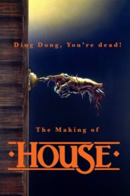 """Ding Dong, You're Dead! The Making of """"House"""""""