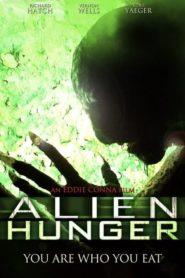 Alien Hunger