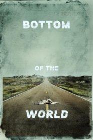 Bottom of the World