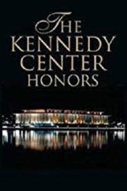 The 40th Annual Kennedy Center Honors